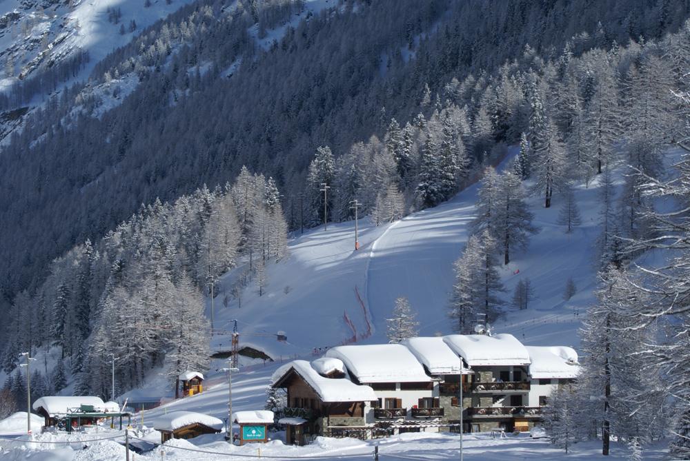 hotel_boule_de_neige_rhemes_notre_dame_inverno_02